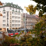 Hotel_Kavalir_02_800px
