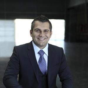 MUDr. Lukas Frajer PC