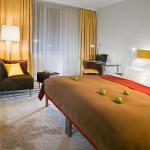 hotel-andels-4
