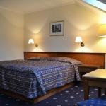 hotel-arbes-2