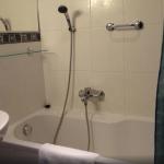 hotel-arbes-3