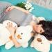Maternità, allattamento al seno e liposuzione vanno bene insieme?