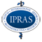 logo_ipras-60