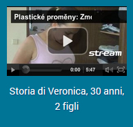 video-corpo-veronika