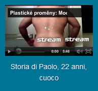 video-uomo-paolo
