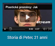 video-uomo-peter