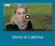 video-viso-caterina
