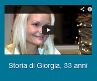 video-viso-giorgia