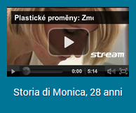 video-viso-monica