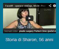 video-viso-sharon